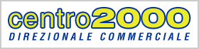 Centro 2000